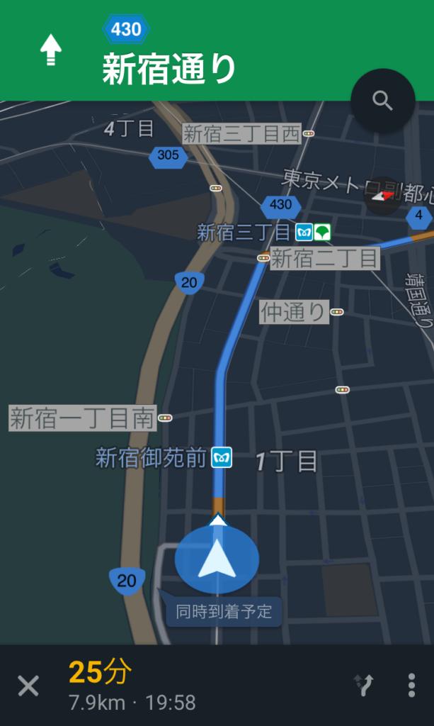 gm_01